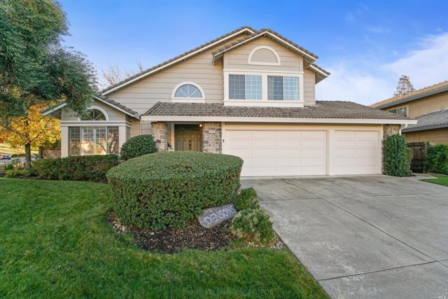 2420 Del Monte Drive, Fairfield, CA 94534 (#21830467) :: Rapisarda Real Estate