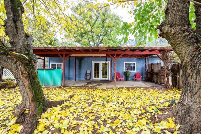 5561 Marysville Road, Browns Valley, CA 95918 (#21830468) :: W Real Estate | Luxury Team