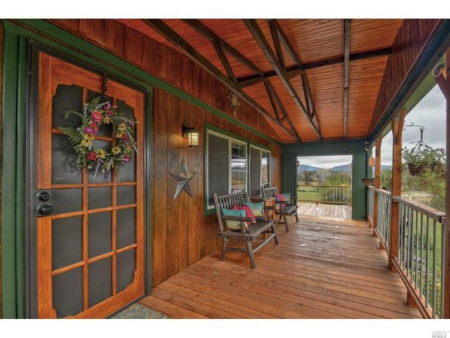 11215 Loma Rica Road, Marysville, CA 95901 (#21830573) :: W Real Estate | Luxury Team