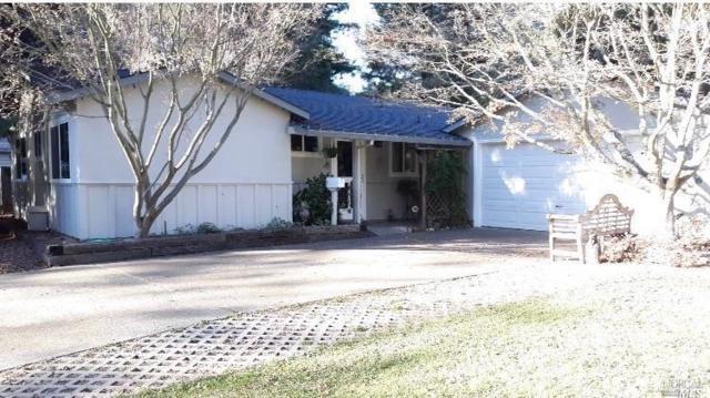3140 Kingston Avenue, Napa, CA 94558 (#21830575) :: W Real Estate | Luxury Team