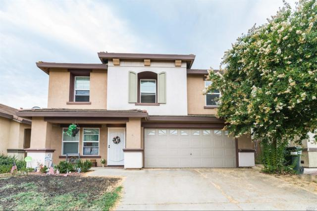 8832 Billfish Way, Sacramento, CA 95828 (#21830592) :: Intero Real Estate Services