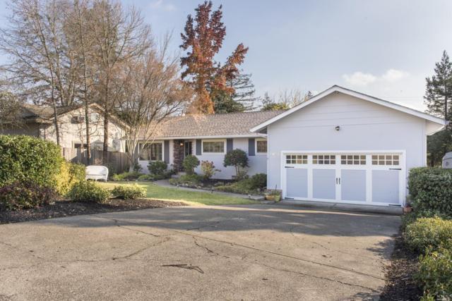 5938 Yerba Buena Road, Santa Rosa, CA 95409 (#21830598) :: Windermere Hulsey & Associates