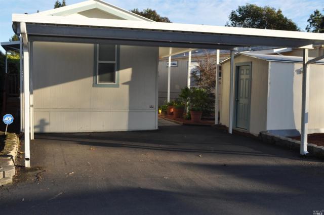 186 Walnut Circle, Rohnert Park, CA 94928 (#21830600) :: W Real Estate   Luxury Team
