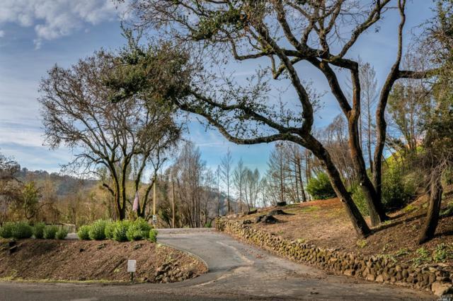 1393 Michele Way, Santa Rosa, CA 95404 (#21830602) :: Windermere Hulsey & Associates