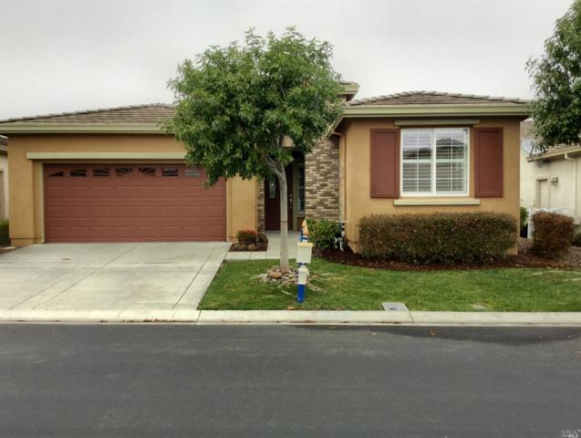 102 Pebble Beach Drive, Rio Vista, CA 94571 (#21830606) :: Windermere Hulsey & Associates