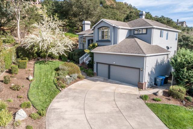 3458 Baldwin Way, Santa Rosa, CA 95403 (#21830616) :: W Real Estate | Luxury Team