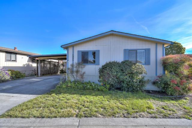 1525 Florence Way, Petaluma, CA 94952 (#21830623) :: W Real Estate | Luxury Team