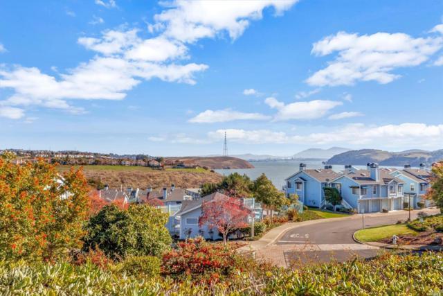401 Stinson Street #1, Vallejo, CA 94591 (#21830645) :: W Real Estate | Luxury Team