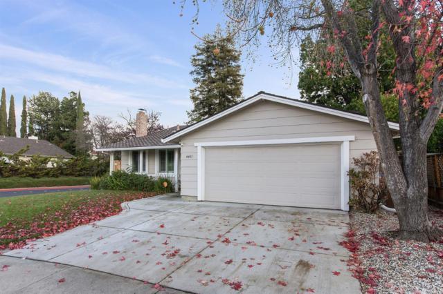 4401 Spoonwood Court, Concord, CA 94521 (#21830653) :: W Real Estate   Luxury Team