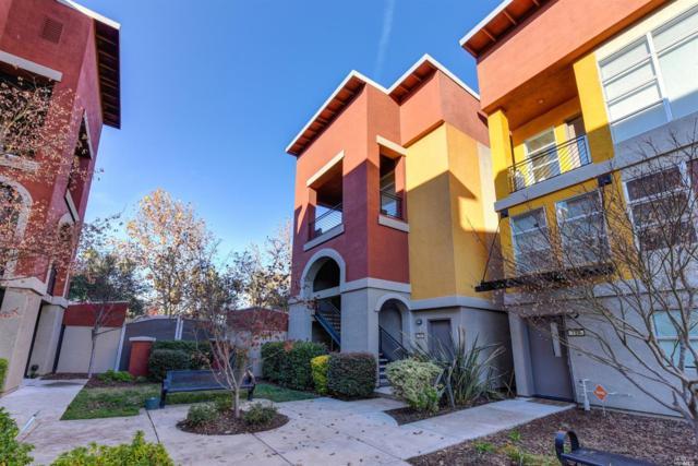 784 Ore Court, West Sacramento, CA 95691 (#21830697) :: W Real Estate | Luxury Team
