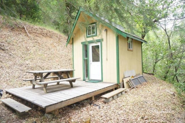 471 Eagle Lane, Other, CA 96024 (#21830725) :: Ben Kinney Real Estate Team