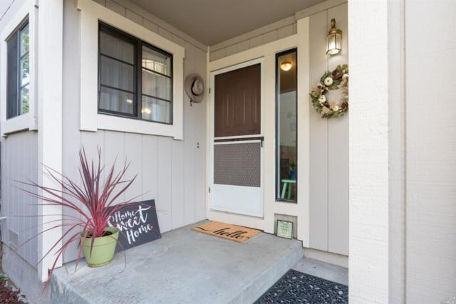 7832 Medallion Way, Rohnert Park, CA 94928 (#21830735) :: W Real Estate   Luxury Team