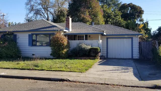 3230 Magowan Drive, Santa Rosa, CA 95405 (#21830750) :: W Real Estate | Luxury Team