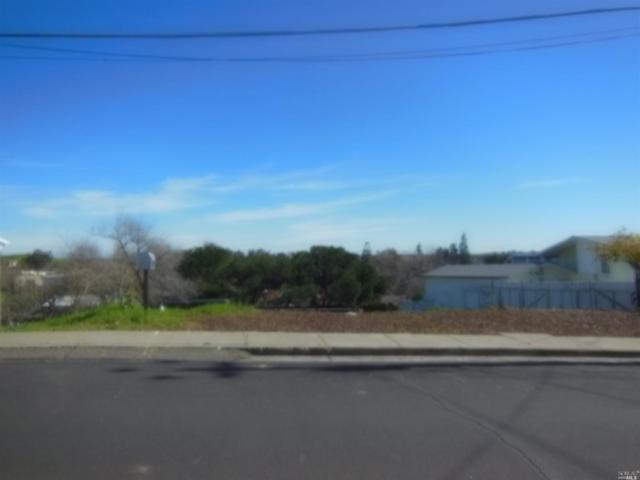 18 Vine Street, Vacaville, CA 95688 (#21830754) :: Intero Real Estate Services