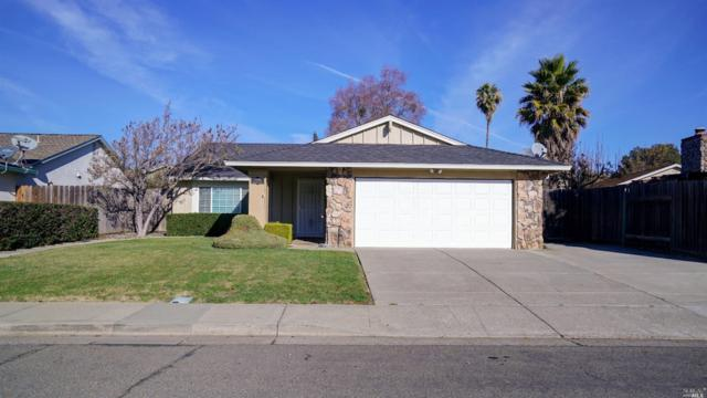 2486 Marquette Way, Fairfield, CA 94533 (#21830761) :: Lisa Imhoff | Coldwell Banker Kappel Gateway Realty