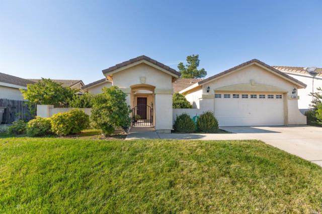 3364 Rivermont Street, West Sacramento, CA 95691 (#21830768) :: W Real Estate | Luxury Team