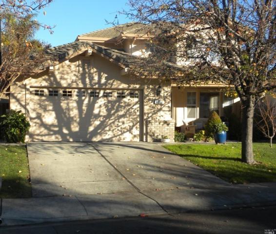 Napa, CA 94558 :: Lisa Imhoff | Coldwell Banker Kappel Gateway Realty