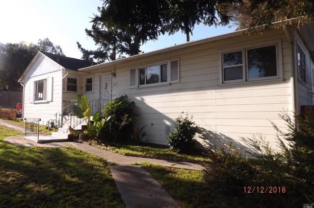 El Sobrante, CA 94803 :: W Real Estate   Luxury Team