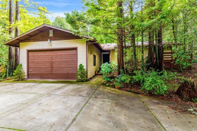 24228 Lilac Road, Willits, CA 95490 (#21830798) :: Intero Real Estate Services