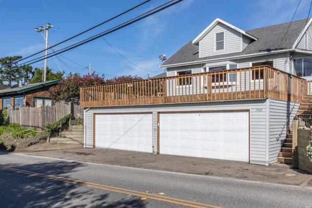 1160 Hwy 1 Highway, Bodega Bay, CA 94923 (#21830807) :: Ben Kinney Real Estate Team