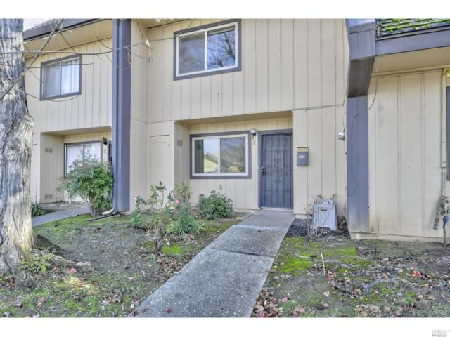 2205 Cheim Boulevard #2, Marysville, CA 95901 (#21830815) :: W Real Estate | Luxury Team
