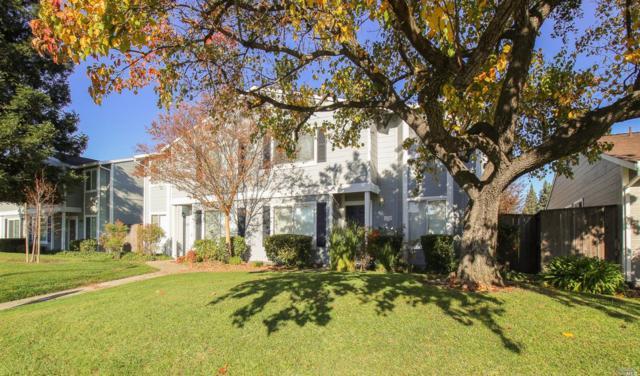 131 Cambridge Drive, Vacaville, CA 95687 (#21830831) :: Rapisarda Real Estate