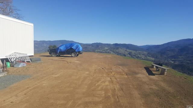 7294 Black Bart Trail, Redwood Valley, CA 95470 (#21830842) :: Intero Real Estate Services
