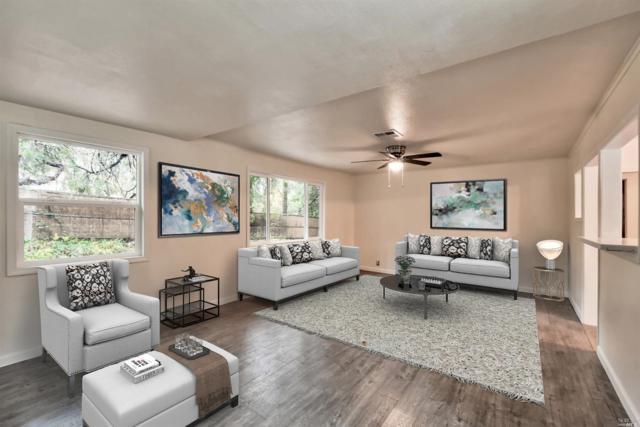 11881 Wild Cherry Lane, Nevada City, CA 95959 (#21830845) :: Windermere Hulsey & Associates