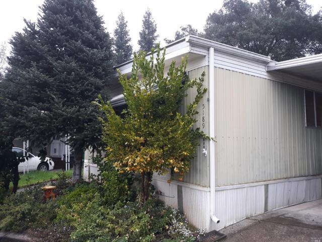 5189 Whispering Creek Drive, Santa Rosa, CA 95403 (#21830866) :: W Real Estate | Luxury Team