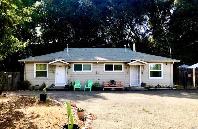 6000-6010 N State Street, Ukiah, CA 95482 (#21830881) :: Intero Real Estate Services
