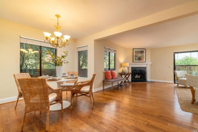 67 Aronia Lane, Novato, CA 94945 (#21830885) :: Rapisarda Real Estate