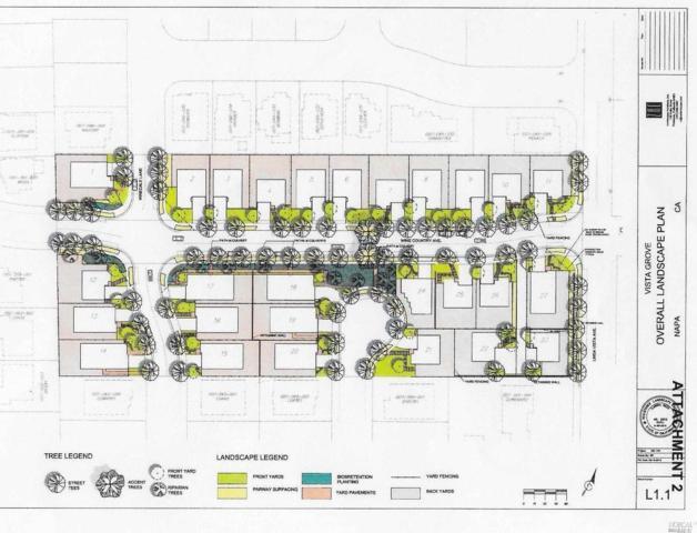 4455 Linda Vista Avenue, Napa, CA 94558 (#21830889) :: W Real Estate | Luxury Team