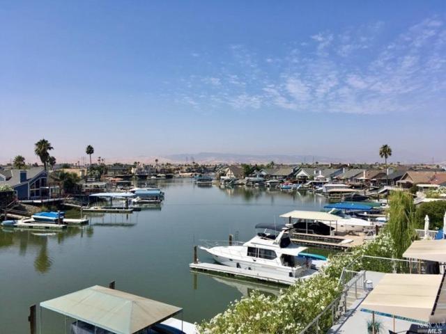 1844 Seal Way, Discovery Bay, CA 94505 (#21830891) :: Intero Real Estate Services