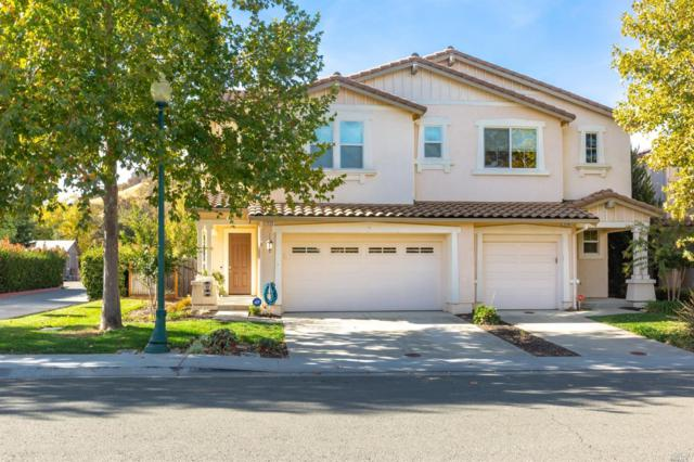 1120 Tocia Avenue, Vacaville, CA 95688 (#21830893) :: Rapisarda Real Estate
