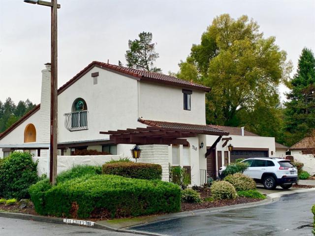 710 Adobe Drive, Santa Rosa, CA 95404 (#21830913) :: W Real Estate | Luxury Team