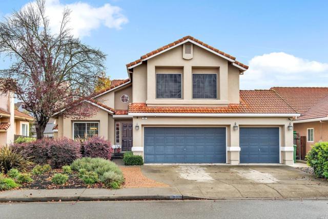 89 Brianne Circle, Windsor, CA 95492 (#21830921) :: Intero Real Estate Services