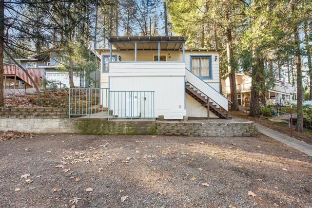 10331 Redwood Road, Loch Lomond, CA 95461 (#21830997) :: W Real Estate | Luxury Team