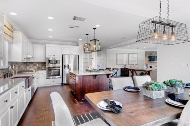 2260 Hancock Drive, Fairfield, CA 94533 (#21830998) :: W Real Estate | Luxury Team
