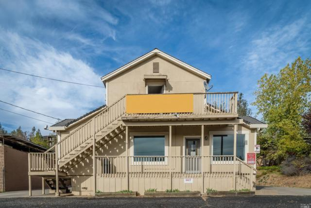 146 Scandling Avenue, Grass Valley, CA 95945 (#21831005) :: W Real Estate | Luxury Team