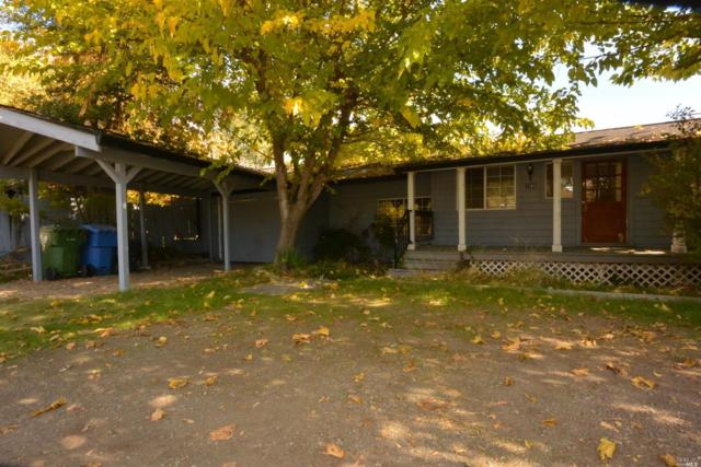 3230 Lakeshore Boulevard, Lakeport, CA 95453 (#21831009) :: W Real Estate   Luxury Team