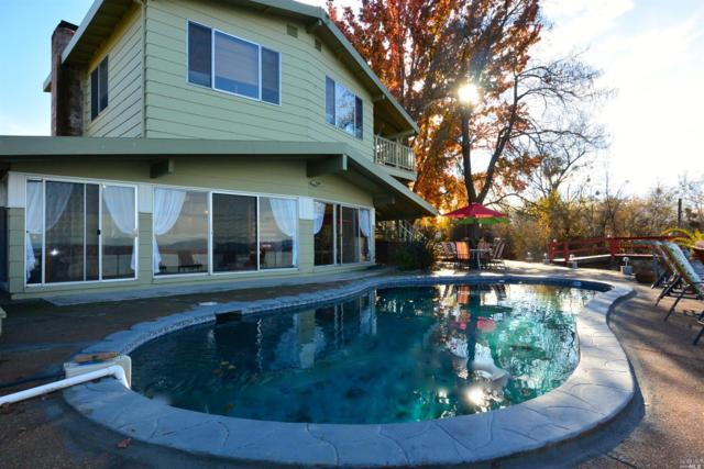 2507 Lagoon Court, Lakeport, CA 95453 (#21831011) :: W Real Estate   Luxury Team