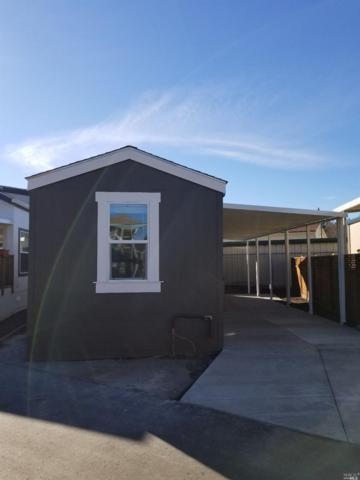 97 Kennedy Lane #23, Healdsburg, CA 95448 (#21831051) :: RE/MAX GOLD