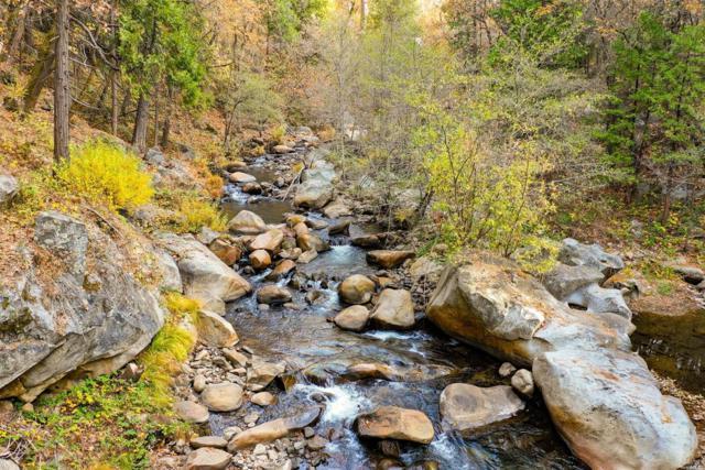 377 Wyoming Road, Nevada City, CA 95959 (#21831200) :: Ben Kinney Real Estate Team