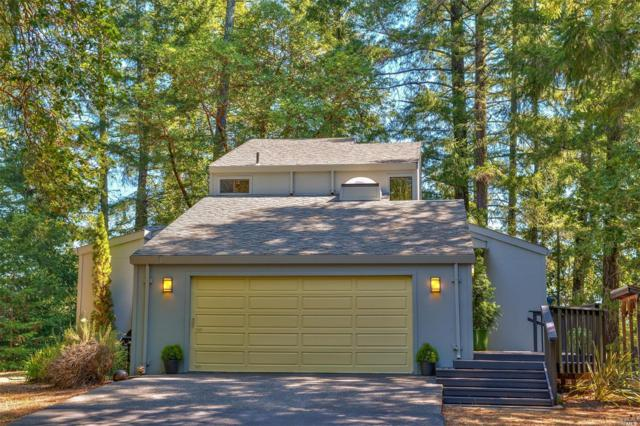 7170 Hwy 116, Forestville, CA 95436 (#21831299) :: RE/MAX GOLD
