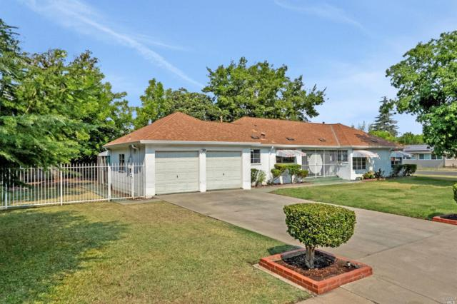 8239 N Pershing Avenue, Stockton, CA 95209 (#21900069) :: RE/MAX GOLD