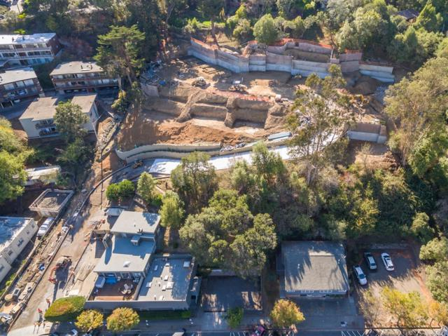542 Miller Avenue, Mill Valley, CA 94941 (#21900075) :: RE/MAX GOLD