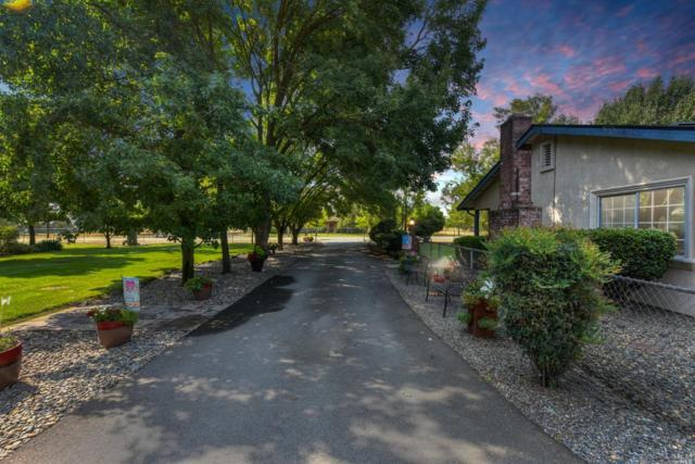 6900 Short Way, Lincoln, CA 95648 (#21900089) :: Rapisarda Real Estate