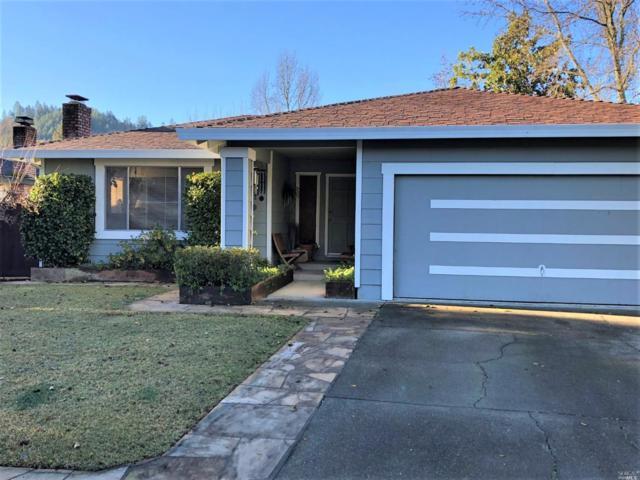 2425 Janis Way, Calistoga, CA 94515 (#21900095) :: W Real Estate   Luxury Team