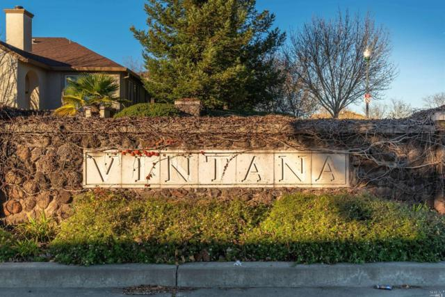 415 Bordeaux Way, Windsor, CA 95492 (#21900298) :: Rapisarda Real Estate