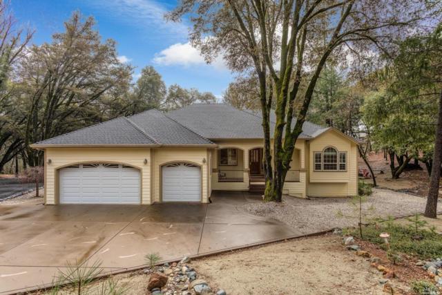 1517 Hillcrest Boulevard, Colfax, CA 95713 (#21900518) :: Rapisarda Real Estate